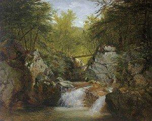 Bash-Bish_Falls_(c__1860)