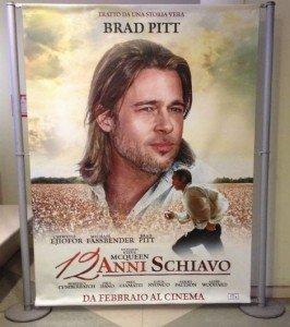 italian-posters