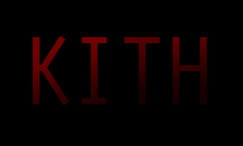 kith-featured