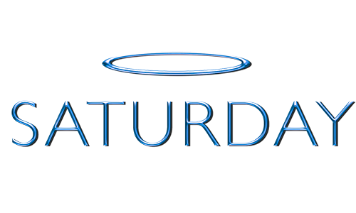 saturday-featured