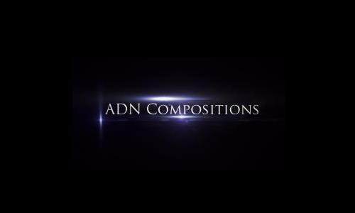 adn-comp
