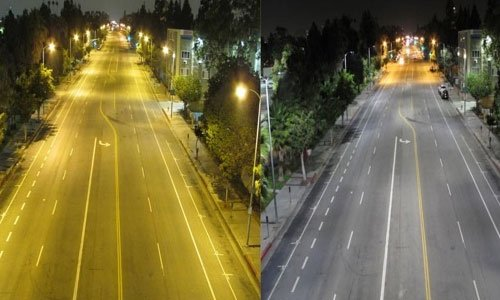 led-street-lighting-lights-lamps-sodium-vapor-mercury-clean-green-la-los-angeles500x300