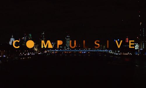 compulsive_site