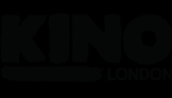 Kino-Logo-Black-Transparent-Small